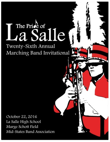 2016-band-invitational-cover