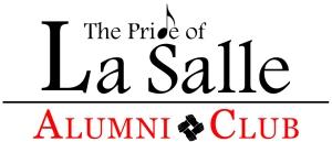 Pride of La Salle Alumni Club_updated