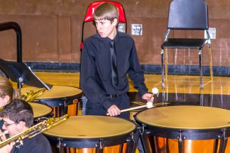 Music Meatballs Concert 2016-42